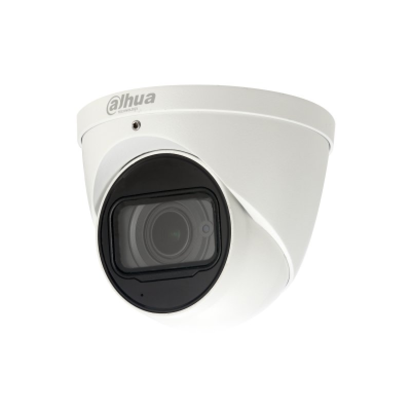dahua IPC-HDW5431R-ZE 4MP WDR IR Eyeball Network Camera