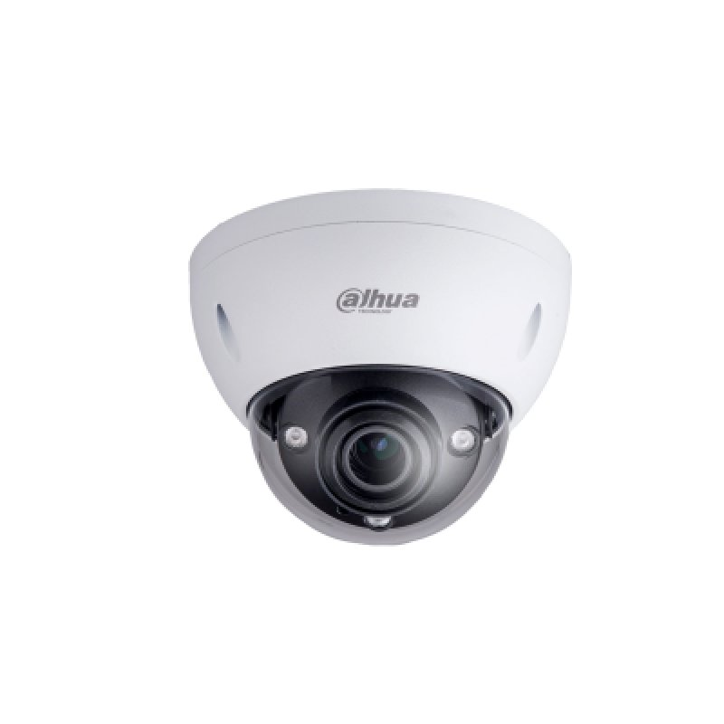 dahua IPC-HDBW5830E-Z5 8MP IR Dome Network Camera