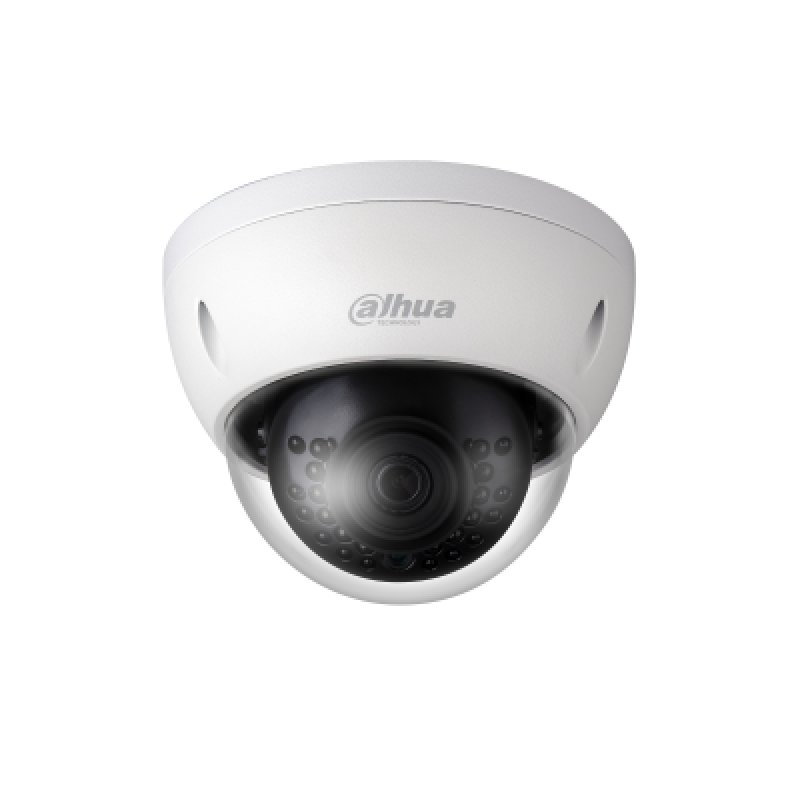 dahua IPC-HDBW4231E-AS 2MP IR Mini Dome Network Camera