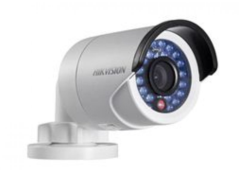 haikon DS-2CD2012F-I(W)1.3MP IR Bullet Network Camera