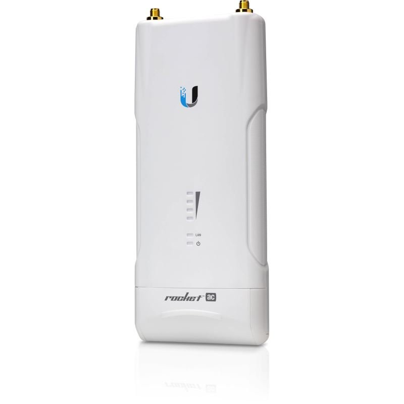 UBNT Rocket 5AC PTMP ONLY AirPrism