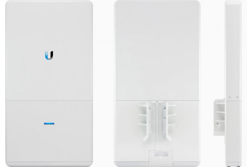 UBNT Unifi AP AC Outdoor