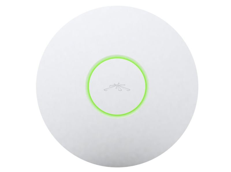UBNT Unifi AP Long Range