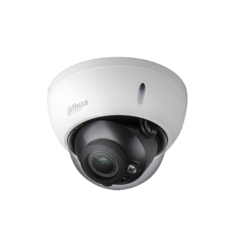 dahua HAC-HDBW2231E 2MP Starlight HDCVI IR Dome Camera