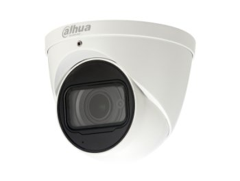 dahua IPC-HDW5831R-ZE 8MP WDR IR Eyeball Network Camera
