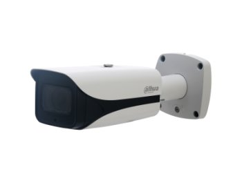 dahua IPC-HFW5431E-Z5E 4MP WDR IR Bullet Network Camera