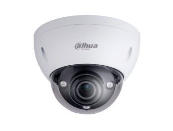 dahua IPC-HDBW5431E-ZE 4MP WDR IR Dome Network Camera