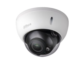 dahua IPC-HDBW5431R-ZE 4MP WDR IR Dome Network Camera