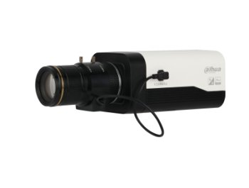 dahua IPC-HF8630F 6MP Box Network Camera