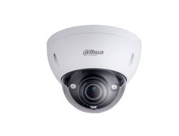 dahua IPC-HDBW8630E-Z 6MP IR Dome Network Camera