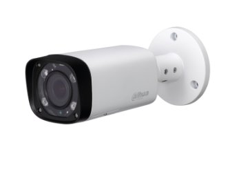 dahua IPC-HFW2320R-ZS/VFS-IRE6 3MP IR Bullet Network Camera