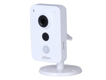 dahua IPC-C15 1.3MP C Series Wi-Fi Network Camera