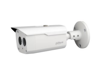 dahua IPC-HFW4231B-AS 2MP WDR LXIR Bullet Network Camera