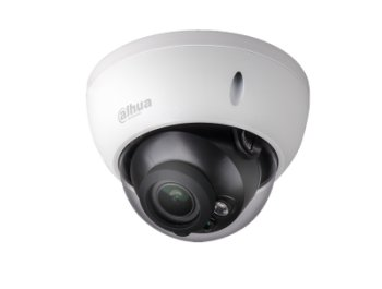 dahua IPC-HDBW5431R-Z 4MP WDR IR Dome Network Camera