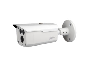 dahua IPC-HFW4431D-AS 4MP WDR LXIR Bullet Network Camera