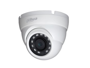 dahua IPC-HDW4431M 4MP IR Eyeball Network Camera