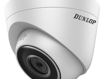 2MP Dome ip Kamera
