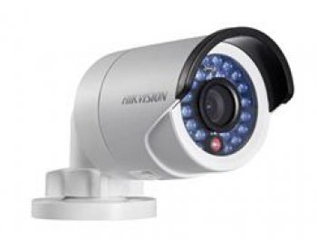 haikon DS-2CD2042WD-I4MP IR Bullet Network Camera