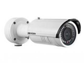 haikon DS-2CD4212F-I(Z)(H)(S)1.3MP Low-light IR Bullet Camera