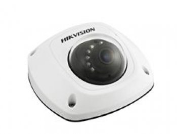 haikon DS-2CD2522FWD-I(W)(S)2MP WDR Mini Dome Network Camera
