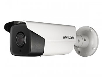 haikon DS-2CD2T32-I3/I5/I83MP EXIR Bullet Camera