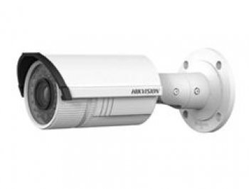 haikon DS-2CD2642FWD-I(S)4MP WDR Vari-focal Bullet Network Camera