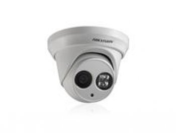 haikon DS-2CD2322WD-I2MP WDR EXIR Turret Network Camera