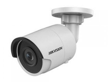 haikon DS-2CD2085FWD-I8 MP Network Bullet Camera