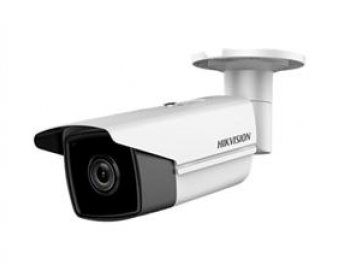 haikon DS-2CD2T35FWD-I5/I83 MP Ultra-Low Light Network Bullet Camera