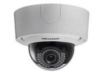 haikon DS-2CD4535FWD-IZ(H)3MP Smart IP Outdoor Dome Camera