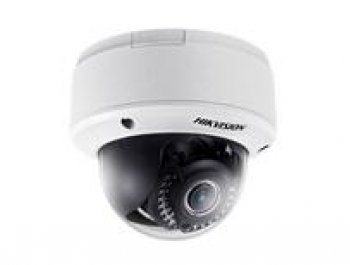 haikon DS-2CD4125FWD-IZ2MP Smart IP Indoor Dome Camera