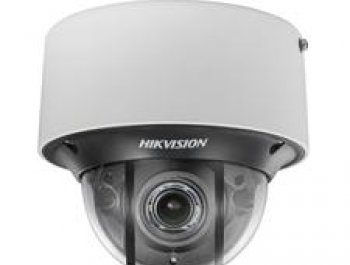 haikon DS-2CD4585F-I(Z)(H)4K Smart Outdoor Dome Camera