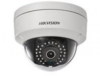 haikon DS-2CD2142FWD-I(W)(S)4MP WDR Fixed Dome Network Camera