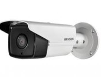 haikon DS-2CD2T42WD-I3/I5/I84MP EXIR Network Bullet Camera