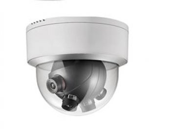 haikon DS-2CD6986F-(H)PanoVu series Panoramic Dome Camera