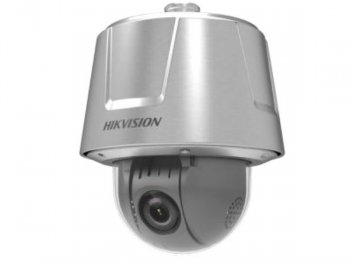 haikon DS-2DT6223-AELY2 Megapixel Anti-Corrosion Network PTZ Camera