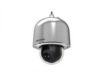haikon DS-2DF6223-CX (W)2MP Explosion-Proof Network Speed Dome