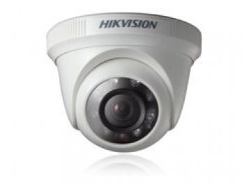haikon DS-2CE5582P(N)-IRP600TVL DIS IR Dome Camera