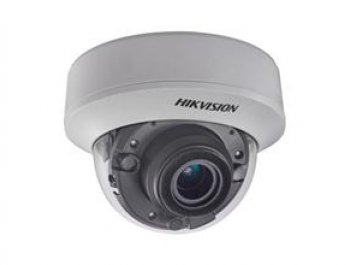 haikon DS-2CC52D9T-AITZE2MP Ultra Low-Light PoC Dome Camera