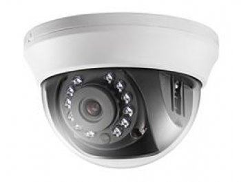 haikon DS-2CE56D1T-IRMMHD1080P Indoor IR Dome Camera