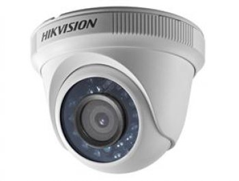 haikon DS-2CE56D1T-IRPHD1080P Indoor IR Turret Camera