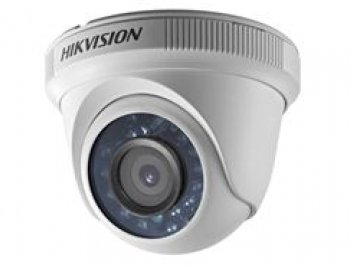 haikon DS-2CE56C2T-IRTurbo HD720p IR Dome Camera