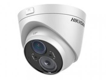 haikon DS-2CE56C2T-IT1/IT3Turbo HD720P EXIR Dome Camera