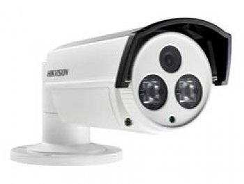 haikon DS-2CE16C5T-IT5Turbo HD720P EXIR Low Light Bullet Camera