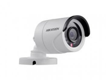 haikon DS-2CE16C2T-IRTurbo HD720P IR Bullet Camera