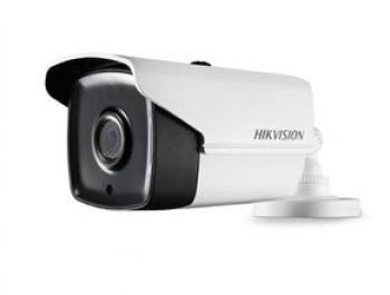 haikon DS-2CC12D9T-IT3E/IT5E2MP Ultra Low-Light PoC Bullet Camera