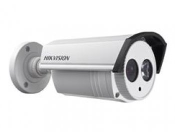 haikon DS-2CE16D5T-IT1/IT3Turbo HD1080P EXIR Bullet Camera