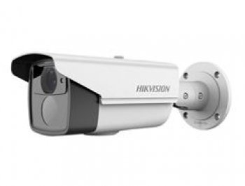 haikon DS-2CE16D5T-(A)VFIT3Turbo HD1080P Outdoor Vari-focal EXIR Bullet Camera