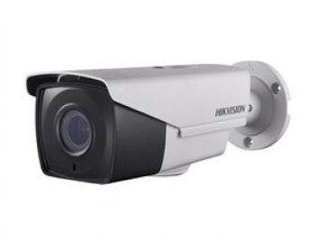 haikon DS-2CE16D7T-(A)IT3ZHD1080P WDR Motorized VF EXIR Bullet Camera