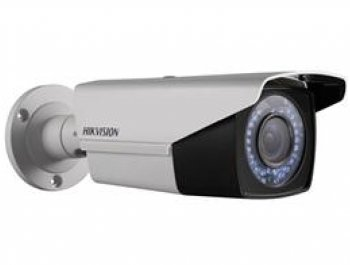 haikon DS-2CE16D5T-AIR3ZHHD1080P WDR Motorized Vari-focal IR Bullet Camera